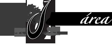logotipo-marca