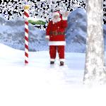 Regalos originales para Papá Noel