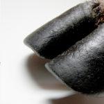 Jamón de pata negra de España. ¿Sinónimo de calidad?