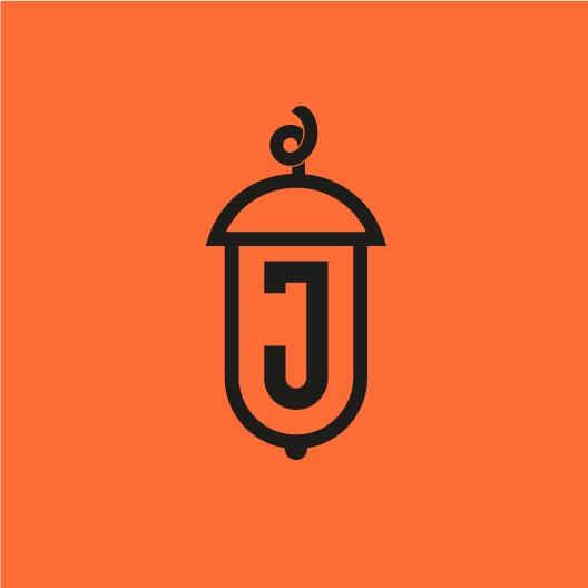 Jamonarea venta online jamon